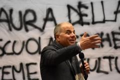 Don Luigi Ciotti 056
