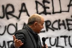 Don Luigi Ciotti 057