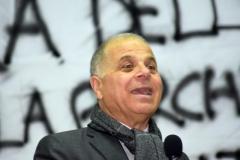 Don Luigi Ciotti 072