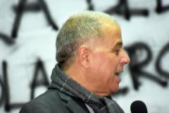 Don Luigi Ciotti 074