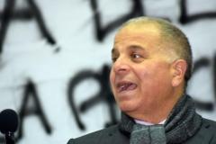 Don Luigi Ciotti 075