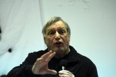 Don Luigi Ciotti 161