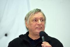 Don Luigi Ciotti 163