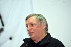 Don Luigi Ciotti 166