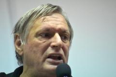 Don Luigi Ciotti 167