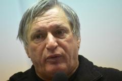 Don Luigi Ciotti 170