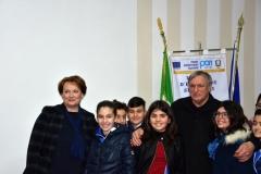 Don Luigi Ciotti 175