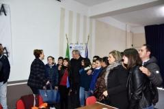 Don Luigi Ciotti 177