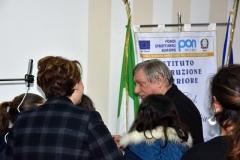 Don Luigi Ciotti 179