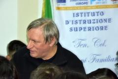 Don Luigi Ciotti 181
