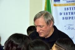 Don Luigi Ciotti 182