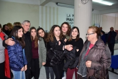 Don Luigi Ciotti 197