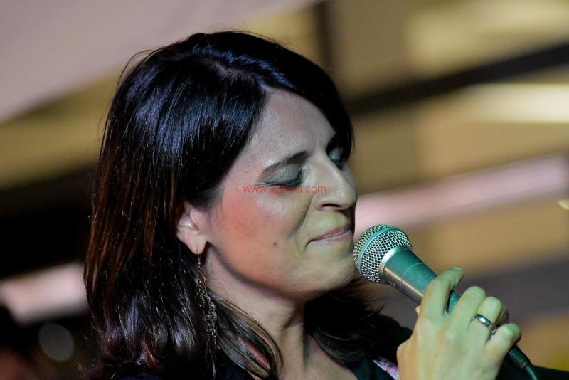Marinella Rodà Fidapa004