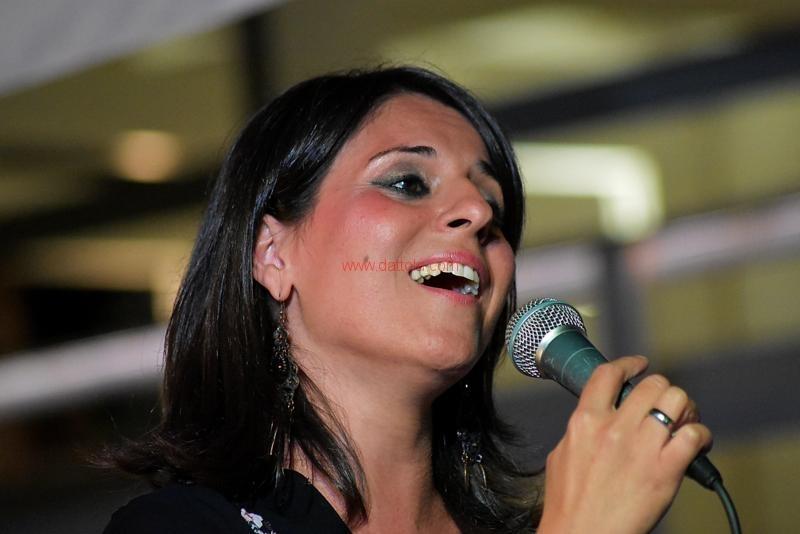 Marinella Rodà Fidapa005