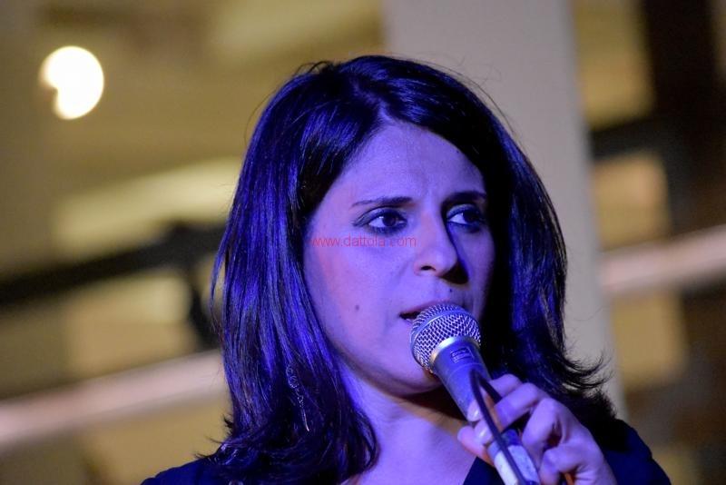 Marinella Rodà Fidapa009