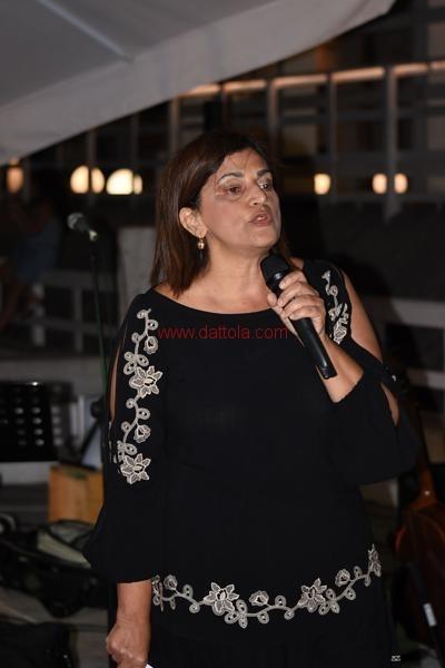 Marinella Rodà Fidapa016