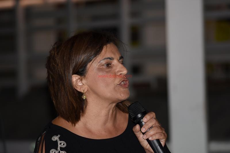 Marinella Rodà Fidapa020