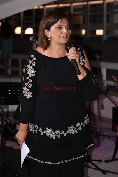 Marinella Rodà Fidapa023