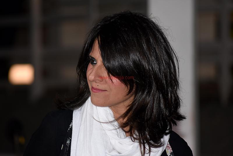 Marinella Rodà Fidapa027