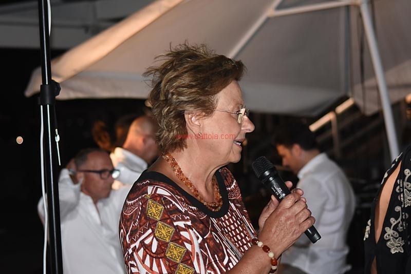 Marinella Rodà Fidapa028