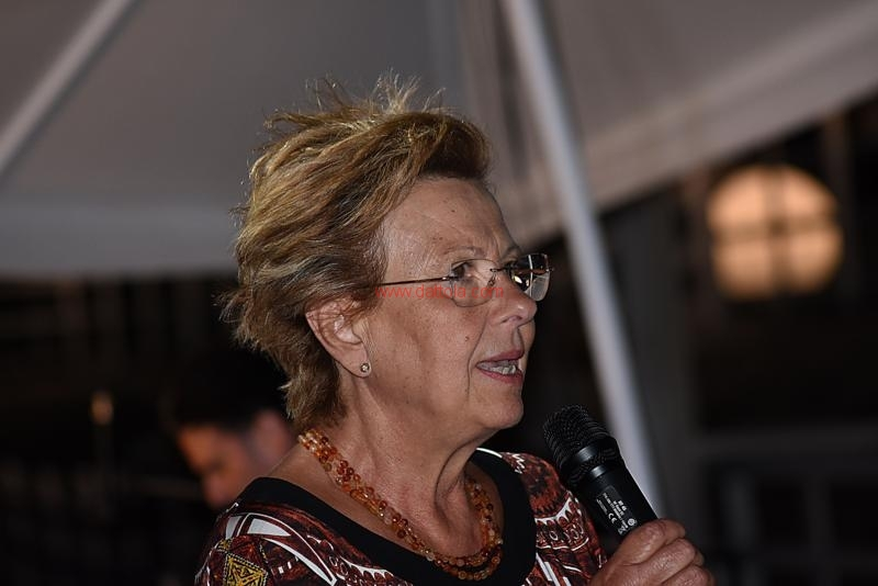 Marinella Rodà Fidapa033