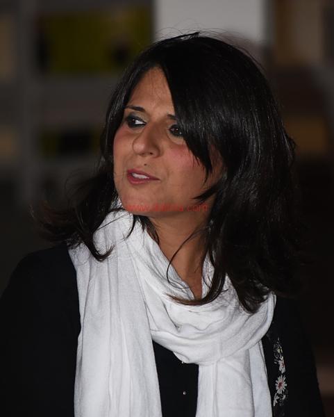 Marinella Rodà Fidapa034