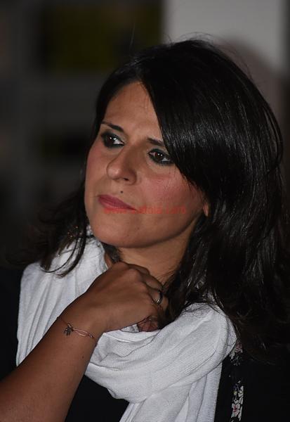 Marinella Rodà Fidapa037