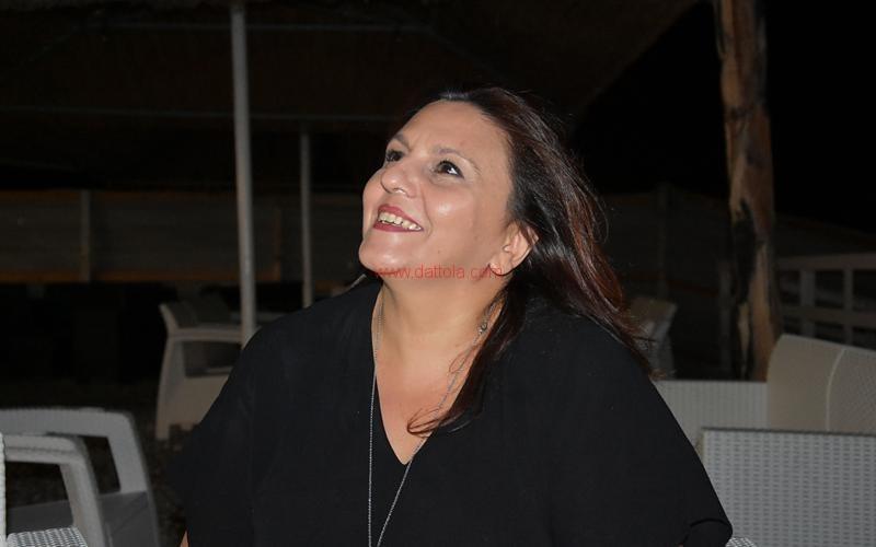 Marinella Rodà Fidapa056