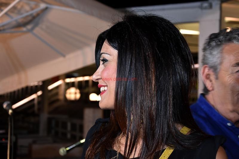 Marinella Rodà Fidapa067