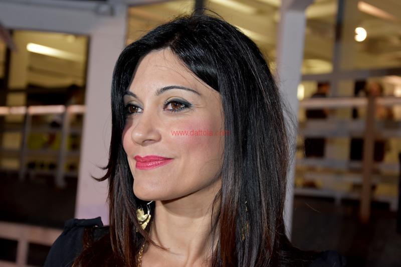 Marinella Rodà Fidapa068