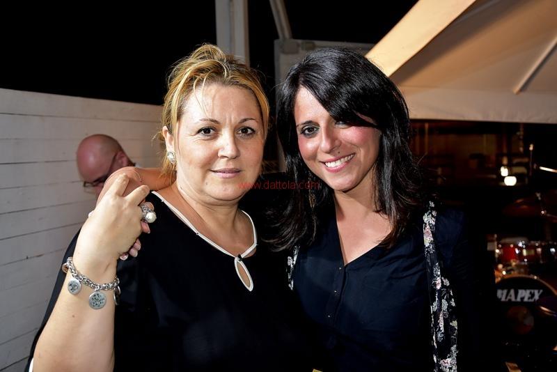 Marinella Rodà Fidapa085