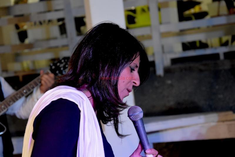 Marinella Rodà Fidapa103