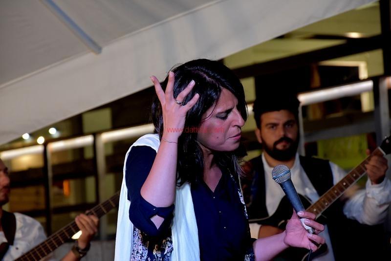 Marinella Rodà Fidapa108