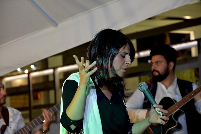 Marinella Rodà Fidapa109