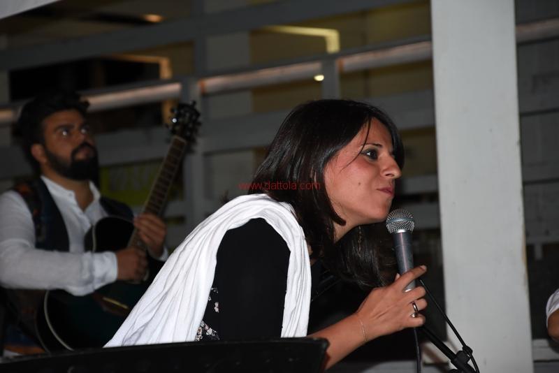 Marinella Rodà Fidapa112