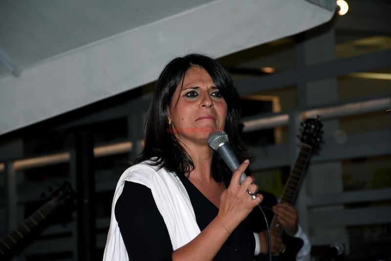 Marinella Rodà Fidapa113