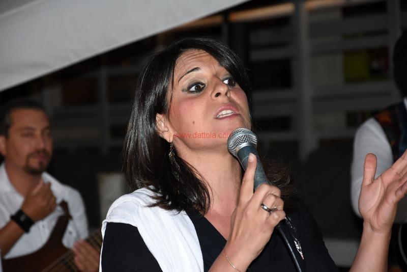 Marinella Rodà Fidapa116