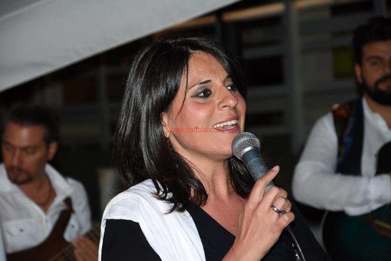 Marinella Rodà Fidapa117