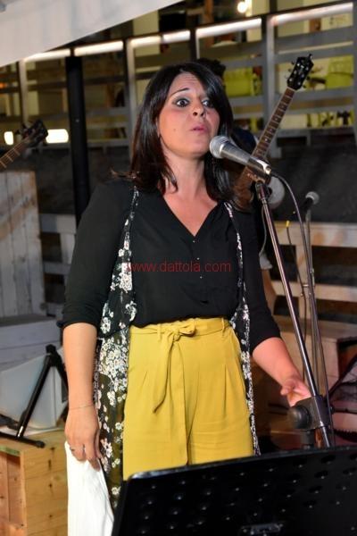 Marinella Rodà Fidapa121