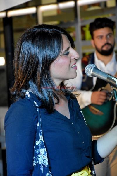 Marinella Rodà Fidapa123