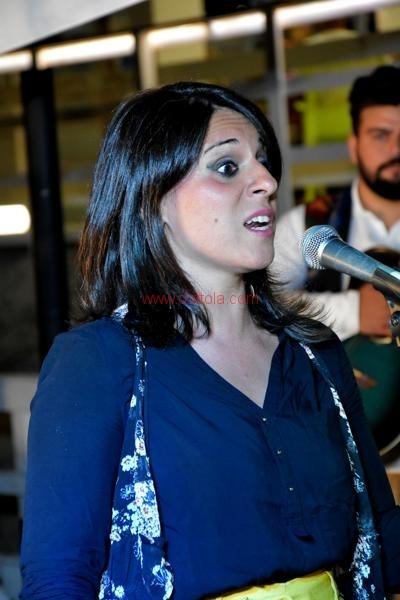 Marinella Rodà Fidapa124