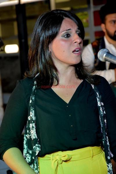 Marinella Rodà Fidapa126