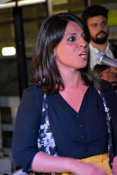 Marinella Rodà Fidapa127