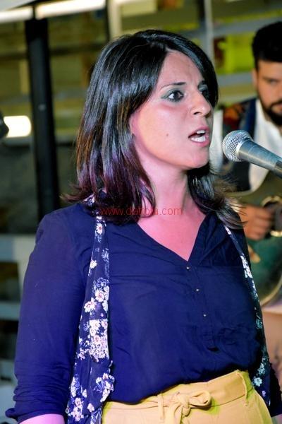 Marinella Rodà Fidapa128
