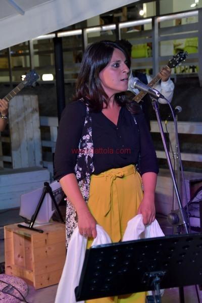 Marinella Rodà Fidapa129
