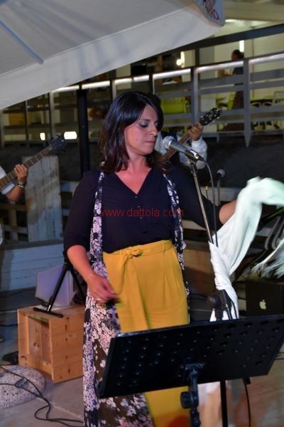 Marinella Rodà Fidapa130