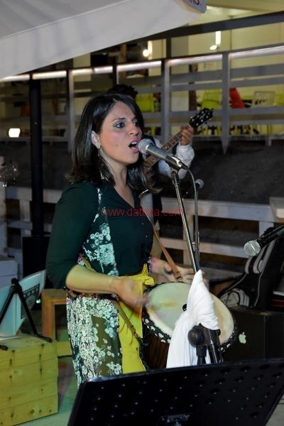 Marinella Rodà Fidapa132