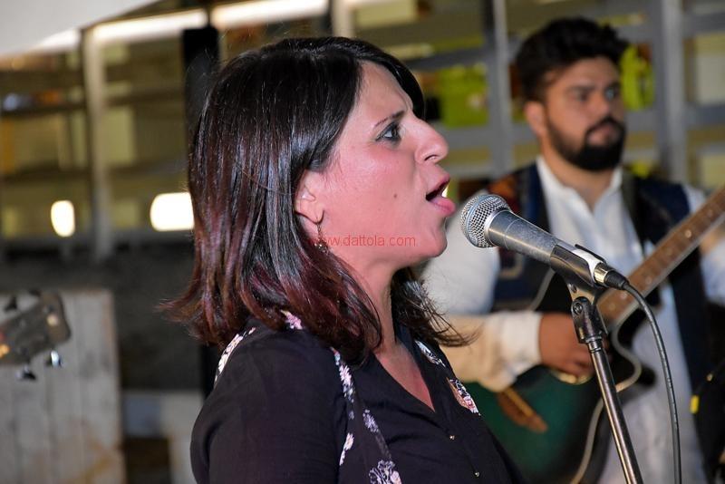 Marinella Rodà Fidapa141