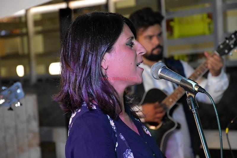 Marinella Rodà Fidapa142