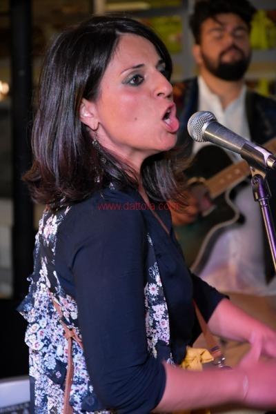 Marinella Rodà Fidapa149